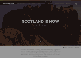 scotlandistheplace.com