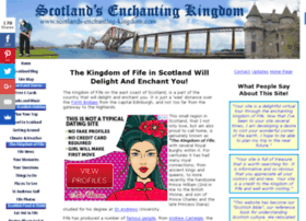 scotlands-enchanting-kingdom.com