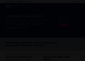 scotlandscensus.gov.uk