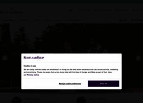 scotlandshop.com