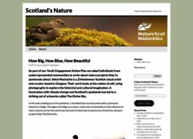 scotlandsnature.wordpress.com
