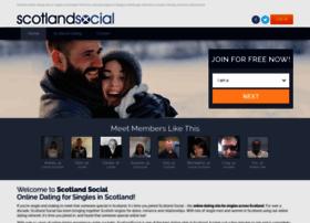 scotlandsocial.co.uk