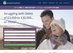 scotlandtrustdeeds.co.uk