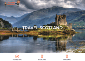 scotlandvacations.com
