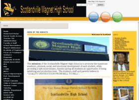 scotlandvillehigh.ebrschools.org