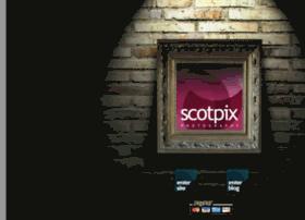 scotpixphoto.com