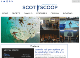 scotscoopnews.com