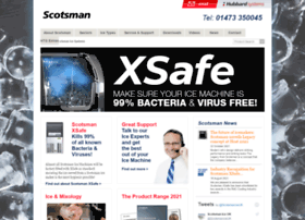 scotsman-ice.co.uk