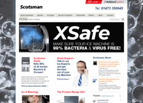 scotsman-ice.co.uk