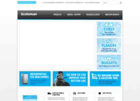 scotsman-ice.com