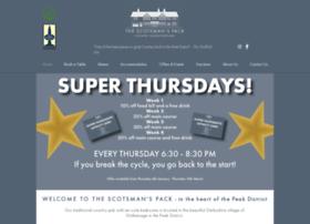 scotsmanspackcountryinn.co.uk