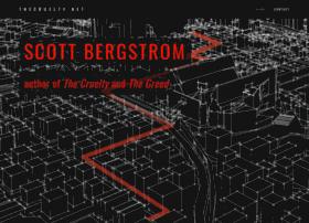 scott-bergstrom-p5t1.squarespace.com
