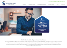 scott-white.com