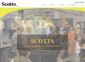 scott.com.au