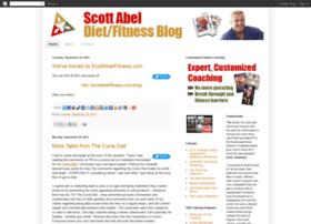 scottabel.blogspot.com