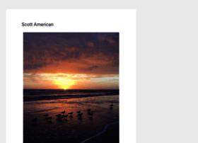 scottamerican.com