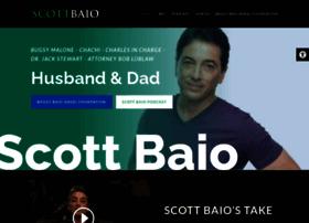 scottbaio.com