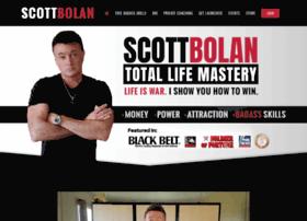 scottbolan.com