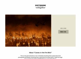 scottbourne.com