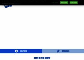scottbrand.com