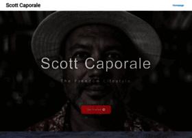 scottcaporale.com