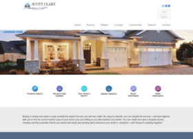 scottclary-sold.com