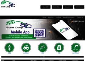 scottcoop.com