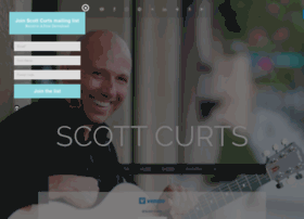 scottcurts.com