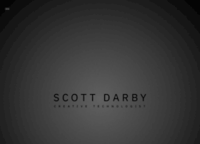 scottdarby.com