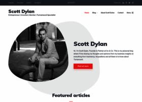 scottdylan.org