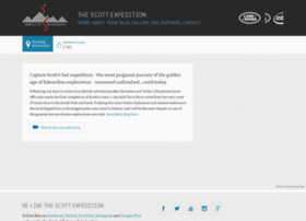 scottexpedition.com