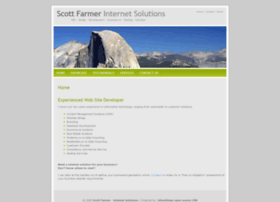 scottfarmer.co.nz