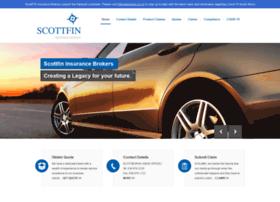 scottfin.com