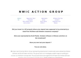 scottfowleractiongroup.org