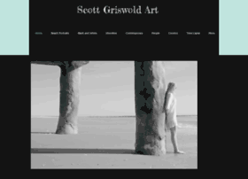 scottgriswoldart.com