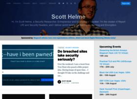 scotthelme.co.uk