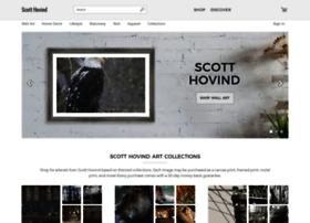 scotthovind.com