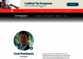 scotthuntington.com