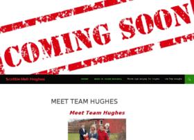 scottienellhughes.com