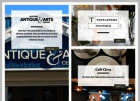 scottish-antiques.com