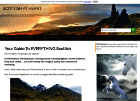 scottish-at-heart.com