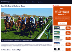 scottish-grand-national.co.uk