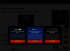 scottish-grand-national.co.uk