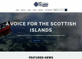 scottish-islands-federation.co.uk