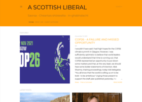 scottish-liberal.blogspot.com