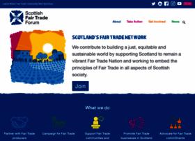 scottishfairtradeforum.org.uk