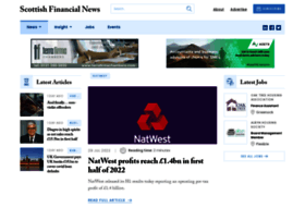 scottishfinancialnews.com