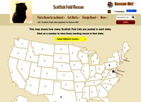 scottishfold.rescueme.org