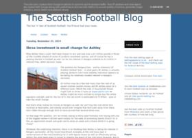 scottishfootballblog.co.uk