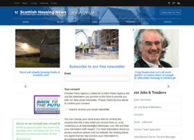 scottishhousingnews.com
